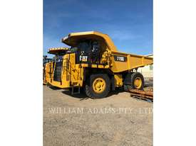 CATERPILLAR 770G Off Highway Trucks - picture0' - Click to enlarge