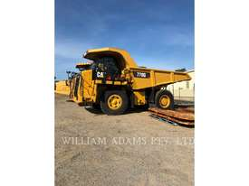 CATERPILLAR 770G Off Highway Trucks - picture1' - Click to enlarge