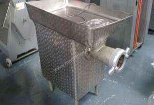 Mec Thompson meat mincer