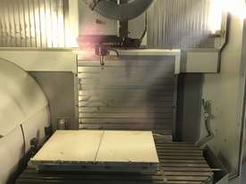 DECKEL MAHO Vertical Machining Centre, model DMU-80  - picture2' - Click to enlarge