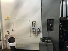 DECKEL MAHO Vertical Machining Centre, model DMU-80  - picture9' - Click to enlarge