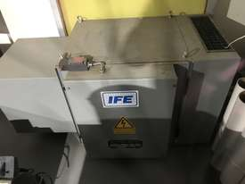 DECKEL MAHO Vertical Machining Centre, model DMU-80  - picture13' - Click to enlarge