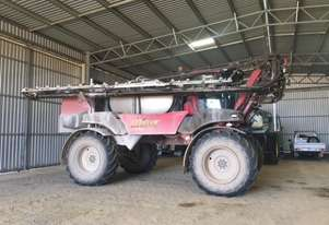 Miller Nitro 5365  Boom Spray Sprayer