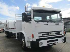 2007 Iveco Acco 2350G Table / Tray Top - picture0' - Click to enlarge