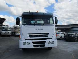 2007 Iveco Acco 2350G Table / Tray Top - picture3' - Click to enlarge