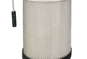 Record Power Fine Filter For CX2500 Dust Collector