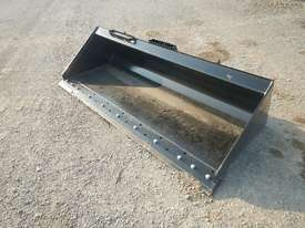 Unused CAT 2000mm 279-5376 GP Bucket  - picture0' - Click to enlarge