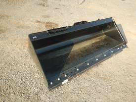 Unused CAT 2000mm 279-5376 GP Bucket  - picture4' - Click to enlarge