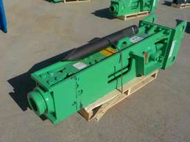 Unused 2018 Hammer BRH501 Hydraulic Breaker - picture0' - Click to enlarge