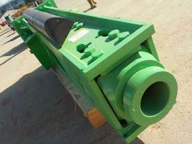 Unused 2018 Hammer BRH501 Hydraulic Breaker - picture4' - Click to enlarge