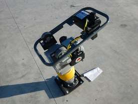 Wacker Neuson MS62 Compaction Rammer-20288555 - picture0' - Click to enlarge