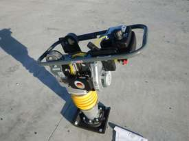 Wacker Neuson MS62 Compaction Rammer-20288555 - picture1' - Click to enlarge