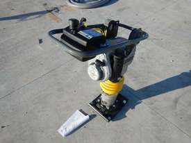 Wacker Neuson MS62 Compaction Rammer-20288555 - picture2' - Click to enlarge