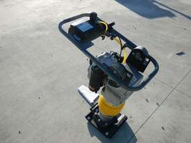 Wacker Neuson MS62 Compaction Rammer-20288555 - picture3' - Click to enlarge