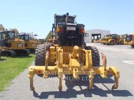 CATERPILLAR 16M Mining Motor Grader - picture2' - Click to enlarge