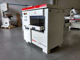 SALE - SCM S520 Nova Thicknesser/Planer - picture0' - Click to enlarge