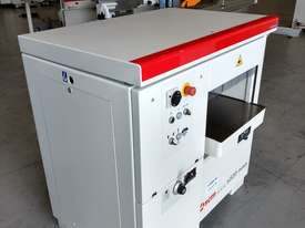 SALE - SCM S520 Nova Thicknesser/Planer - picture2' - Click to enlarge