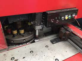 Amada Aries 222 - Reduced for quick sale.  - picture2' - Click to enlarge
