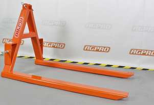 Pallet Forks 2000 CAT 1 ON SPECIAL PRICE REDUCED!