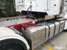 2013 Mack CMHT Trident - picture8' - Click to enlarge