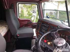 2013 Mack CMHT Trident - picture10' - Click to enlarge