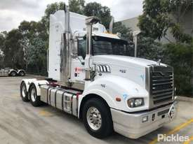2013 Mack CMHT Trident - picture0' - Click to enlarge