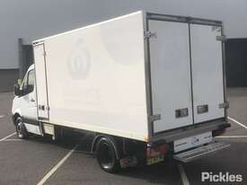 2013 Mercedes Benz Sprinter 516 CDI - picture5' - Click to enlarge