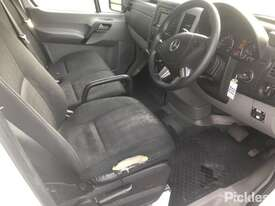 2013 Mercedes Benz Sprinter 516 CDI - picture9' - Click to enlarge
