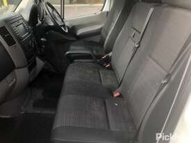 2013 Mercedes Benz Sprinter 516 CDI - picture10' - Click to enlarge
