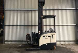Electric Forklift Reach RD Series 1999