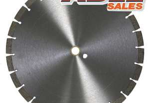 Professional Diamond Blade 400mm 16 inch