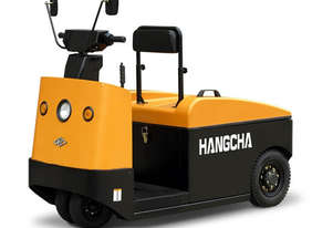 Hangcha 2-6T Electric Tow Tractor