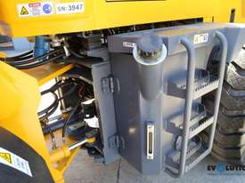 2019 Brand New EVOW2000 Wheel Loader 2+2 EvoCare Warranty  - picture2' - Click to enlarge
