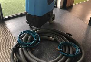 Mytee floor master carpet cleaner for sale