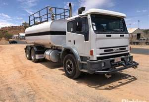 Iveco 2004   Acco 2350G