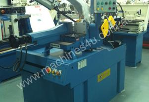 Quality Taiwanese 350mm x 240mm Double Mitre Saw