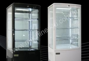 Counter top Fridge-Standard cabinet CTD78