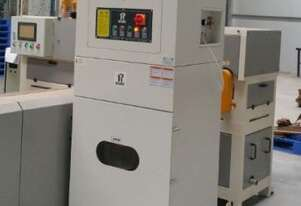 Demo Model CNC Plasm Laser Fume Extraction System Suit 1500mm x 3000mm Table
