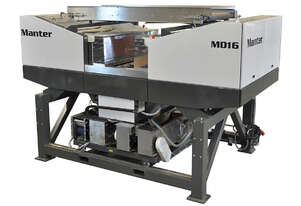 Manter MD16 D Weigher