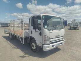 Isuzu NQR 450 Long - picture0' - Click to enlarge