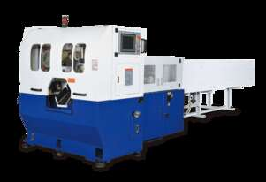 FONG HO - THC-B76NC Fully Automatic Thungsten Carbide Sawing Machine
