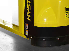 Battery Electric Pallet Jack - picture2' - Click to enlarge