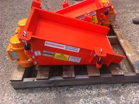 Vibrating Feeder - picture0' - Click to enlarge