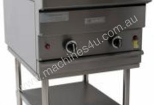 Garland GF36-BRL Heavy Duty Restaurant Range 914mm