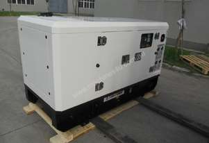 Tide Power 20kVA 3 phase generator set