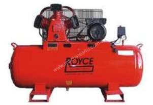 Royce RC20/160 15amp Air Compressor
