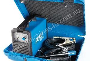 CIGWELD WELDSKILL 170 Inverter Welder Kit