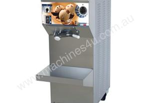 Frigomat G30 Vertical Batch Freezer