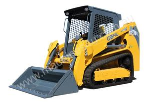 Gehl   RT 175 Skid Steer