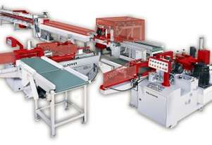 Fullpower FINGER JOINTER
